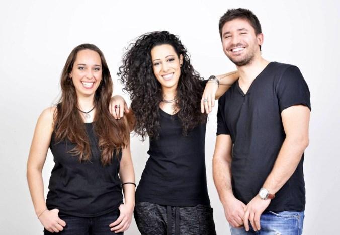 4-renato-caruso-mara-bosisio-e-raffaella-migliaccio_foto-di-mara-rinaldi_b