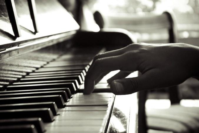 accademia-pianistica-.jpg