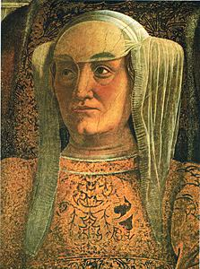 Andrea_Mantegna_Barabara