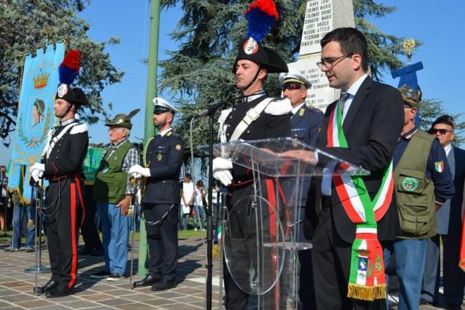 ANNIVERSARIO DEL MARTIRIO  ALL'ALDRIGA.4.jpg