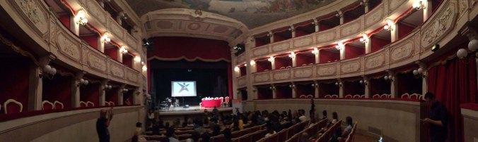 Area sanremo Tour - Porto San Giorgio (4)_b.jpg