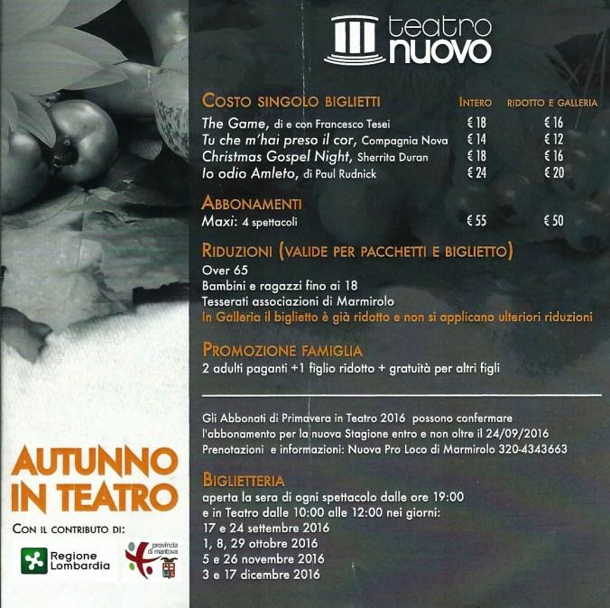 Autunno a Teatro - Marmirolo.jpg