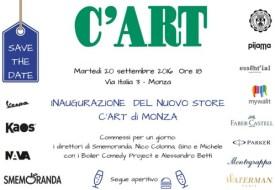 cart-invito1-copia