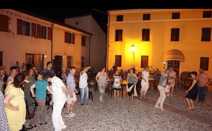 castel Goffredo - festa 2.jpg