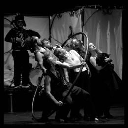 circo-zoe-naufragata-foto-di-c-chaumanet