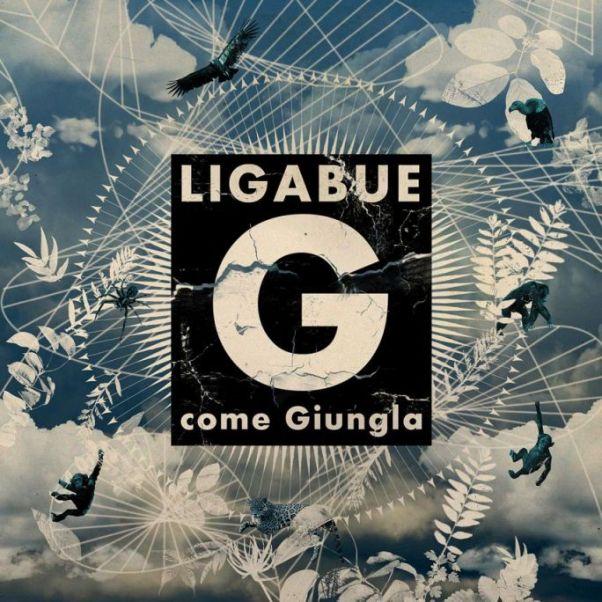 Cover singolo G COME GIUNGLA_b.jpg