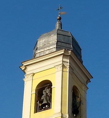 cupola-della-chiesa-dellimmacolata-suzzara
