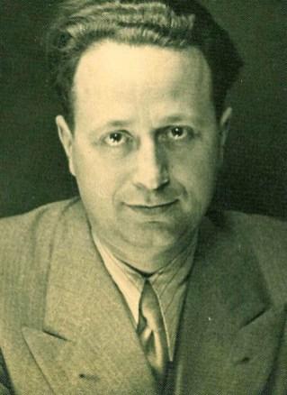 Dino Villani