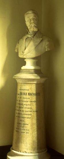 Ercole Magnaguti primo sindaco di Mantova.jpg