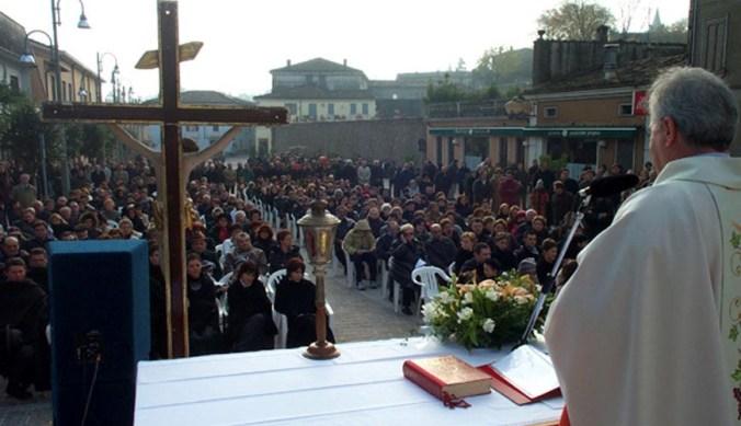 festa della beata Paola  - photo Terre dell'Alto Mantovano-.jpg