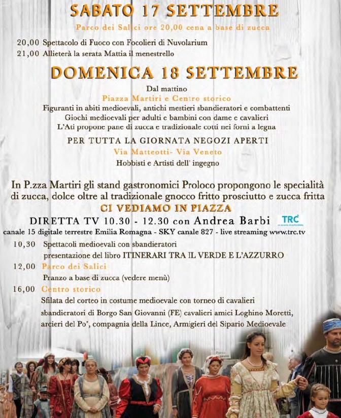 festa-della-zucca-44