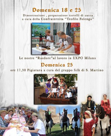 festa-della-zucca-9