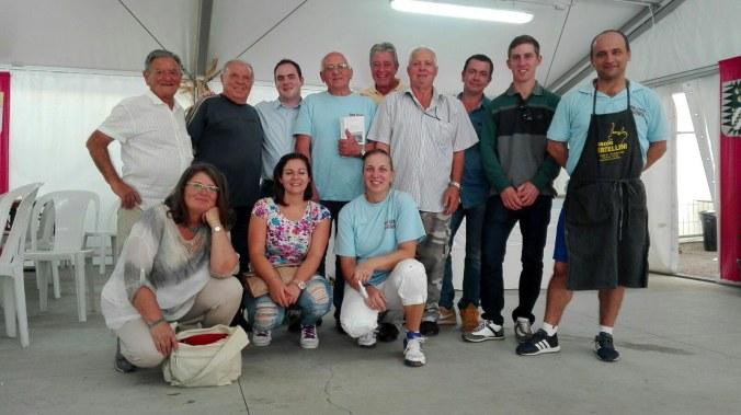 Fiera della Zucca 2016.-terzo da six in piedi il sindaco Roberto Angeli.jpg