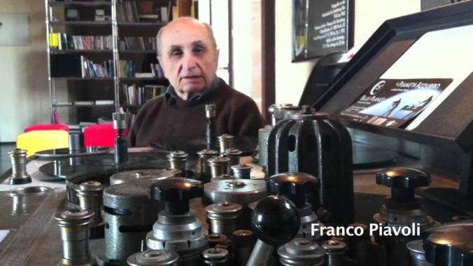Franco Piavoli.jpg