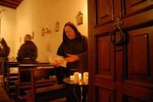 gruppo-gregoriano-della-corale-san-michele