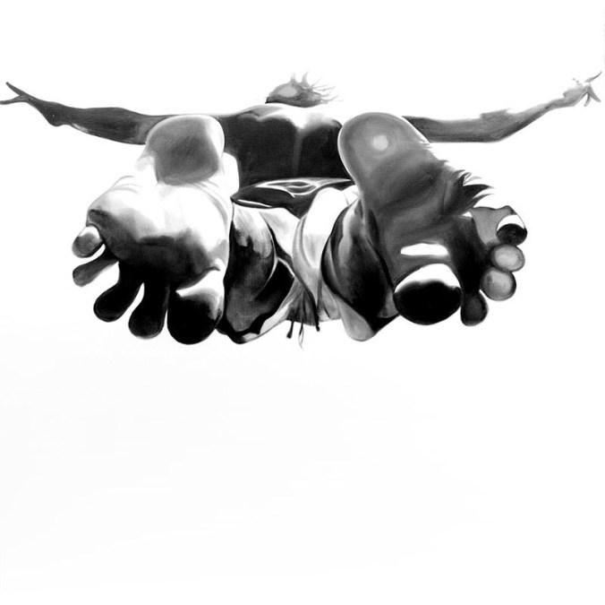 jump-51-oil-on-canvas-100x100cm-2016
