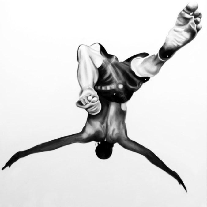 jump-53-oil-on-canvas-80x80-cm-2016-1