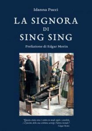la-signora-di-sing-sing_