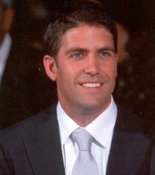 Luca Stante, Amministratore Delegato Believe Digital Italia.jpg