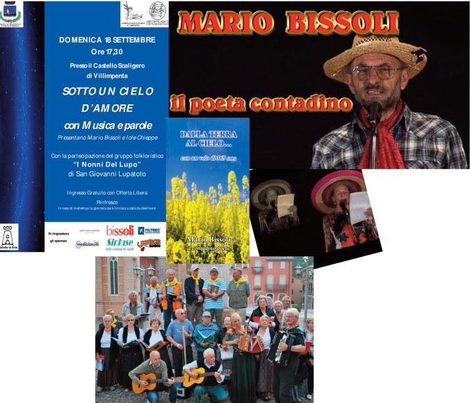 Mario Bissoli il poeta contadino.jpg