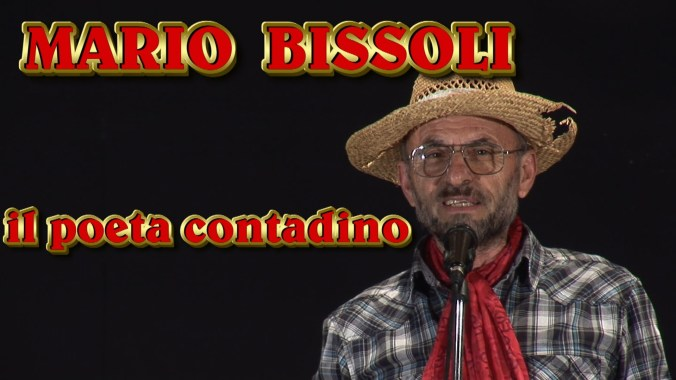 Mario Bissoli.jpg