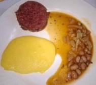 polenta-con-cotechino-e-fagioli