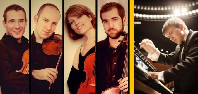 Quartetto Noûs e Gorini_Poster copia.jpg1.jpg