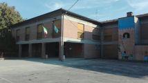 Scuole elementari Reggiolo