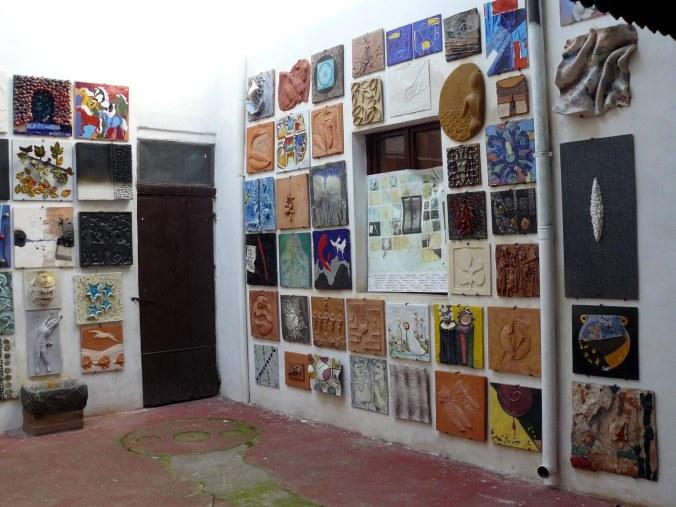 terra crea - museo della ceramica.1