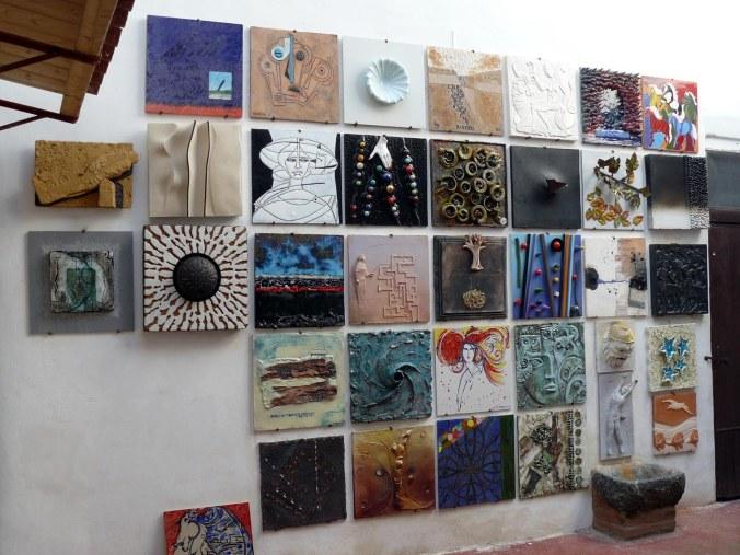 terra crea - museo della ceramica.jpg