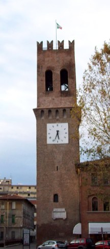 torre-civica-suzzara