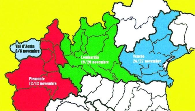 4 regioni.jpg