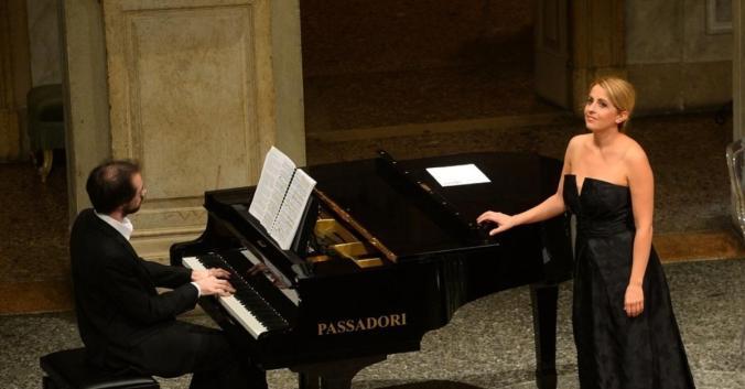 Alessandro Trebeschi e il mezzosoprano Marta Pluda.jpg