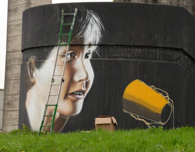 AMB_ SUZZARA - OPERE DELLO STREET ARTIST NEVE.jpg