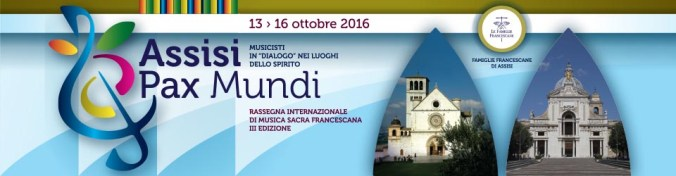 Assisi pax mundi.BANNER.jpg