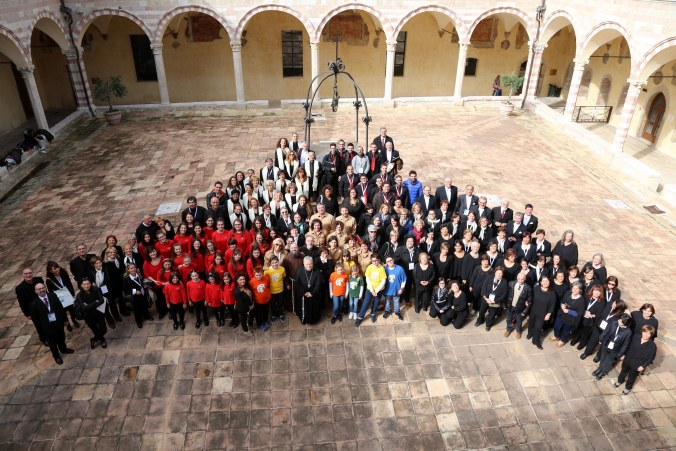 Assisi pax mundi.jpg