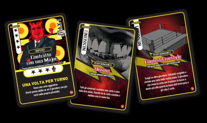 Carte_Machete The Game b.jpg
