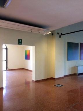 colore-sempre-al-museo-archeologico-nazionale-di-mantova-5