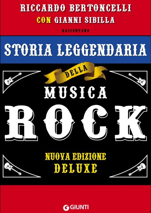 Copertina_Storia leggendaria della musica rock_.jpg