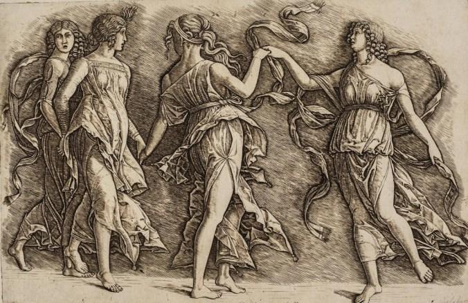 Dürer-2.jpg