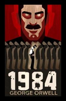 g-orwell-1984