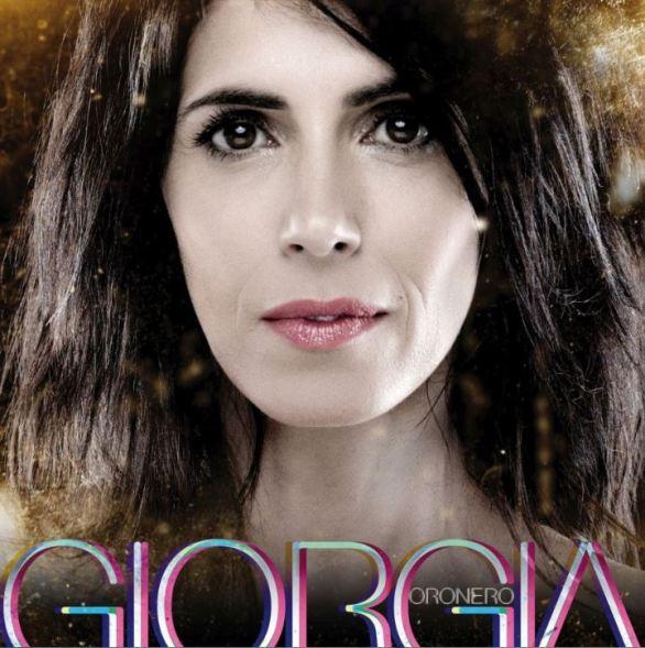 giorgia-album_oronero_rgb_ba