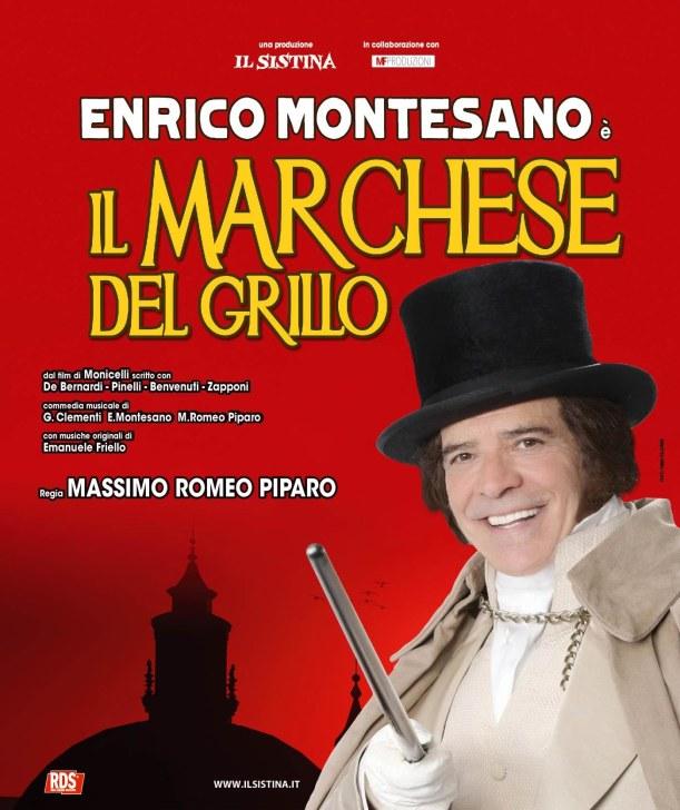 il marchese del grillo.jpg