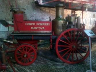 il-museo-storico-dei-pompieri-mantova
