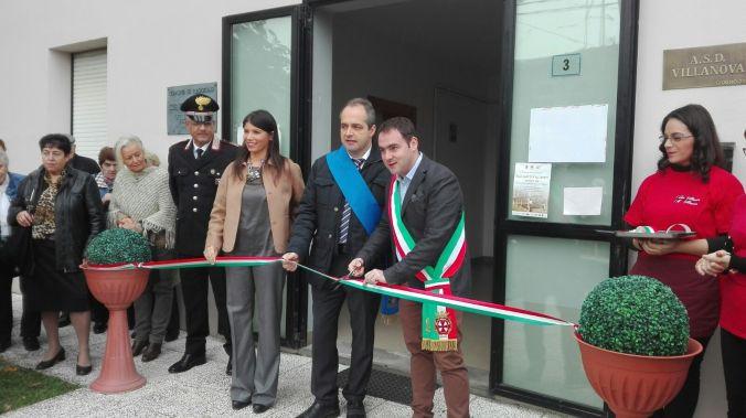 Inaugurazione centro civico1.JPG