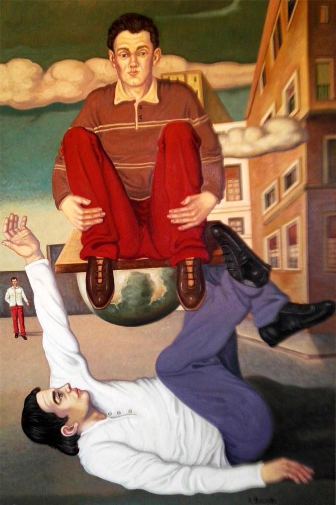 Lorenzetti e sua opera.2.jpg