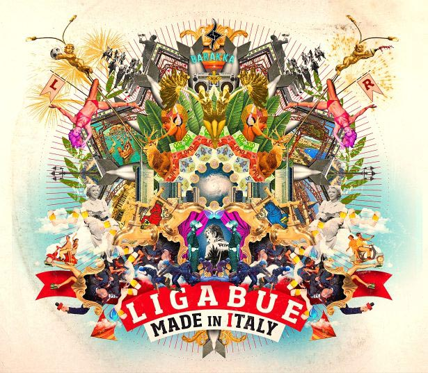 Luciano Ligabue_MADE IN ITALY_cover_b.jpg