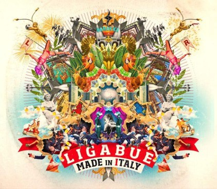 luciano-ligabue_made-in-italy_cover_b