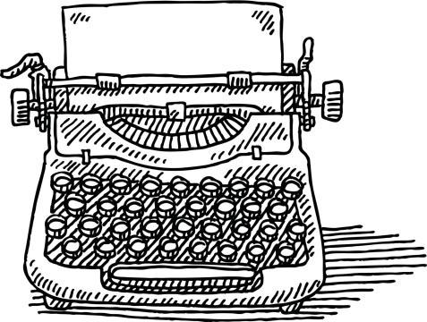 Macchina da scrivere.jpg