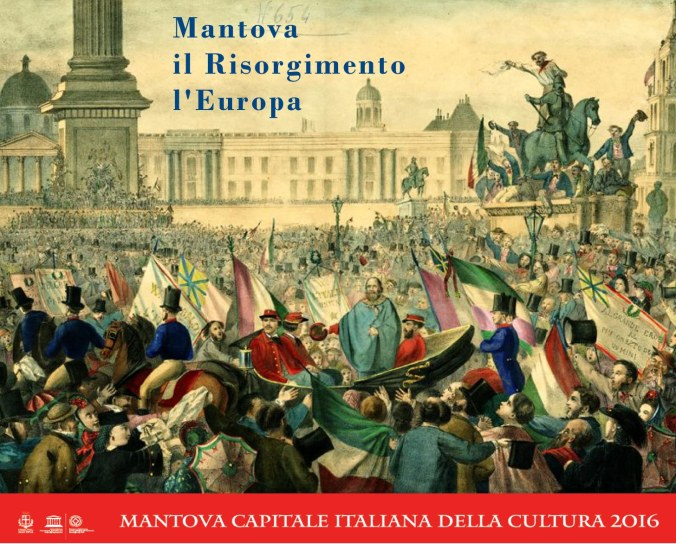 MantovaEuropa_2016_10_20-22_r1 copia.jpg